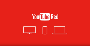 YouTube-Red-video