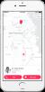 Circle-Medical-mobile-app
