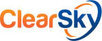 Clear-Sky-logo