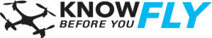 Know-before-you-fly-logo
