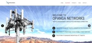 Opanga-homepage-