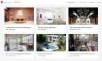 PeerSpace-homepage-