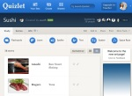 Quizlet-learning-tool-