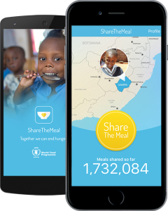 Share-The-Meal-iOS-Android-apps