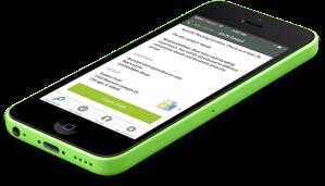 shiftgig-app
