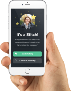 stitch-app-screen