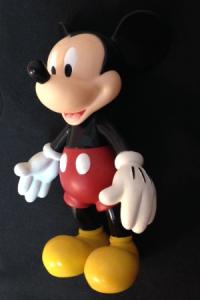 DisneyLife-Alibaba