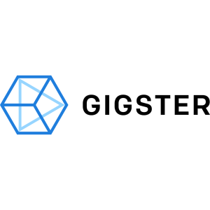 Gigster-logo-text