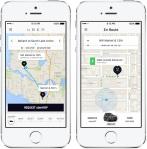 Uber-HOP-iOS-app