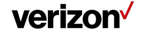 verizon-v-logo