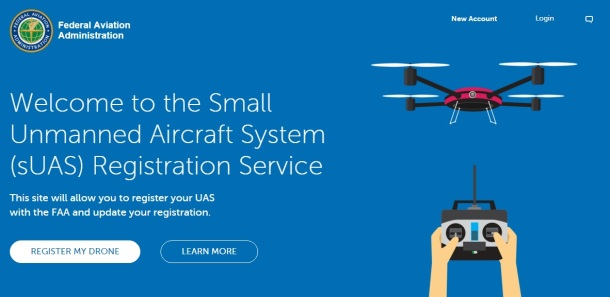 FAA-drone-registration-inovasi