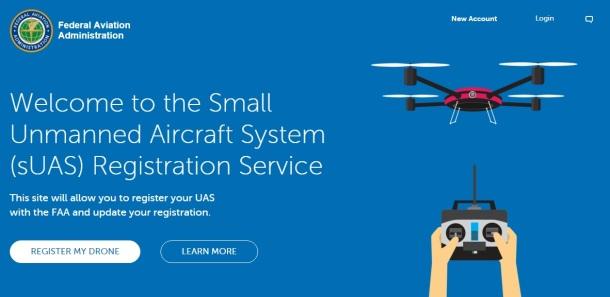 FAA-drone-registration-inovasi